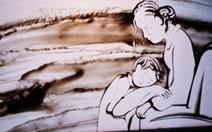 Tình mẹ và tình người nơi bệnh viện