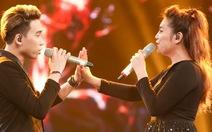 Vietnam Idol còn lạiQuang Đạt,Việt Thắng, Janice Phương