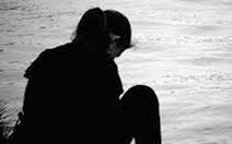 Góc riêng tư: Đòi hủy hôn vì mất khả năng làm mẹ