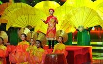 Quách Phú Thành thắng Thử tài siêu nhí mùa đầu tiên