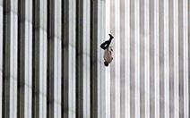 Ký ức đau buồn 15 năm vụ khủng bố 11-9