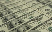 Khám nhà quan chức chống tham nhũng Nga thấy cả trăm triệu USD