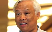 Qua vụ Formosa, hàng loạt vấn đề phải xem xét