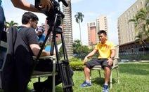 Người hùng của futsal VN lên FIFA TV