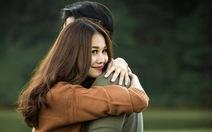 """Thanh Hằng: """"MV Hà Anh Tuấn mang nhiều cung bậc cảm xúc"""""""