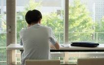 """Nam nữ Nhật dưới 34 tuổi bị """"ế"""" đậm"""