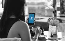"""Ba chàng """"kỵ sĩ công nghệ"""" biến 1 trang web tìm kiếm thành start-up OTA hàng đầu như thế nào?"""