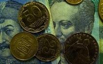 Nga đang thiếu hụt tiền mặt nghiêm trọng