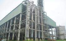 PVN muốn bán nhà máy lỗ nghìn tỉ, không được sẽ cho phá sản