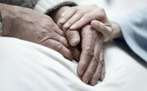 """Bỉ cho phép bệnh nhân 17 tuổi được """"an tử"""""""