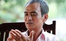 Tiếp tục thương lượng bồi thường cho ông Huỳnh Văn Nén