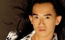 Nghe những ca khúc được yêu thích của Minh Thuận