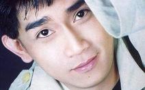 Ca sĩ Minh Thuận qua đời: nhớ một giọng ca lãng tử