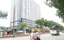 Hà Nội nghiên cứu tái định cư theo chuẩn nhà thương mại