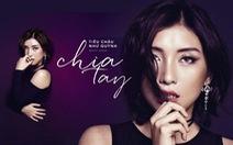 """Xem MV Chia tay củaTiêu Châu Như Quỳnh ngày """"tái xuất"""""""