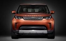 Jaguar, Land Rover rời triển lãm ôtô trước giờ G