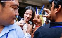 Án mại dâm của Kem Sokha