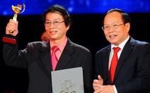 Đề xuất NSND Đặng Nhật Minh là công dân ưu tú thủ đô