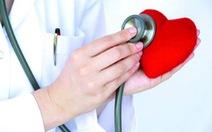 Bệnh không lây nhiễm làm tăng các ca tử vong sớm