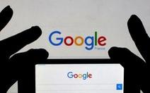 Google đối mặt với án phạt 400 triệu USD tại Indonesia