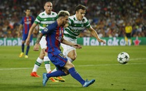 VTVcab đã mua được bản quyền Champions League 2016 - 2018