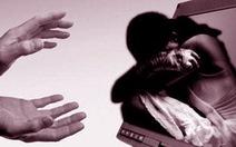 Công an VN giải cứu 3 phụ nữ Campuchia bị bán sang Trung Quốc