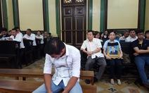 Ông Nguyễn Văn Chín đã nói gì với anh trai trước khi chết?