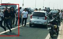 Điểm nóng 360: Hà Nội sẽ xử theo luật vụ nhà báo bị tấn công