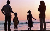 Góc riêng tư: Làm sao mở lời với con mẹ muốn đi bước nữa?
