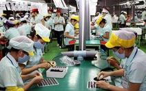 Thúc đẩy cải thiện việc làm trong ngành điện tử tại Việt Nam