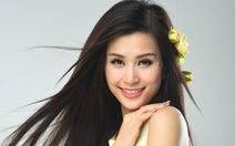 Đông Nhi gợi cảm trong liveshow xuyên Việt Dệt giấc mơ