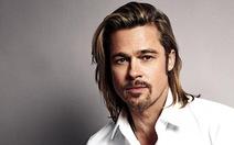 """Brad Pitt bỏ ra mắt phim vì """"chuyện vợ con khẩn cấp"""""""