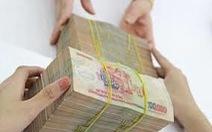Hà Nội cắt 100% chi khởi công, khánh thành dự án