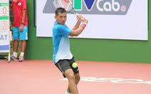 Điểm tin tối 29-9:Hoàng Nam thắng trận thứ 7 liên tiếp ở Men's Futures