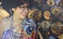Bảo Yến, Cẩm Vân hát trong album của nhà giáo Thu Tuyết