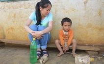 Nâng chiều cao của trẻ Việt ra sao?