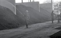 Kiểm tra vụ nhà máy nước thải Bình Hưng bốc mùi hôi