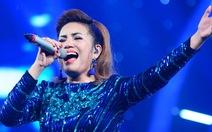 Janice Phương: người Philippines lên ngôi Vietnam Idol