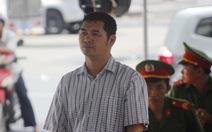 Mạo danh đặc phái viên Chính phủ, lãnh hai năm tù