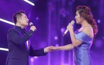 Xem clip Janice Phươnghát rực lửa đêm đăng quang Vietnam Idol