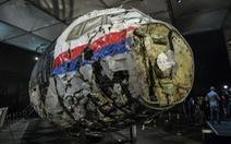 Nga triệu tập đại sứ Hà Lan về vụ điều tra MH17