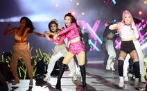 It's showtime của Đông Nhi: đã tai, vui mắt