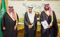 """Chính quyền Saudi chuyển sang dùng lịch """"Tây"""" để bớt trả lương"""