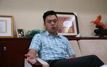 Phó Thủ tướng lần thứ hai yêu cầu làm rõ vụbổ nhiệm Vũ Quang Hải