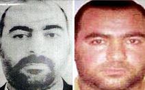 Thủ lĩnh IS, Abu Bakr al-Baghdadi bị đầu độc