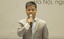 Tập đoànPropertyGuru bỏ tiền vàoBatdongsan.com.vn