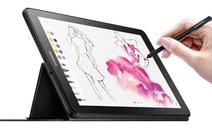 Galaxy Tab A (2016) với bút S-Pen: máy tính bảng toàn năng
