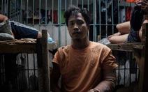 """Giả chết trước họng súng """"biệt đội tử thần"""" ởPhilippines"""