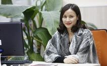 Điều chuyển công tác nhà báo Lê Bình, giám đốc VTV24