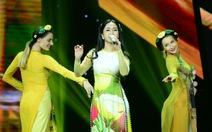 Làm game show thuần Việt: mày mò vượt khó